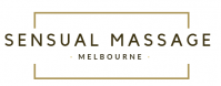 Sensual Massage Melbourne